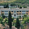 International music academy to be launched on Spetses