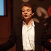 Peter Diamandis' new startup, Celularity could cure cancer and extend lifespan