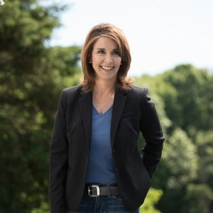 Greek-American Lynn Afendoulis Running for Congress in Michigan